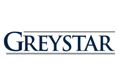 Greystar Management Services