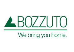 Bozzuto Management Services