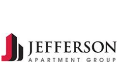 Jefferson Apartment Group