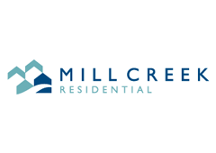 Mill Creek Residential