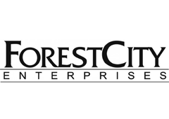Forest City Residential