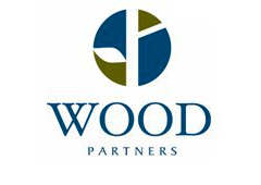 Wood Residential Management